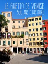 Le ghetto de Venise