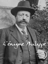 L'énigme Philippe