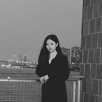 Amber Yuan.jpeg