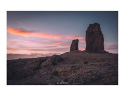 The Giant at the Summit__Located in the