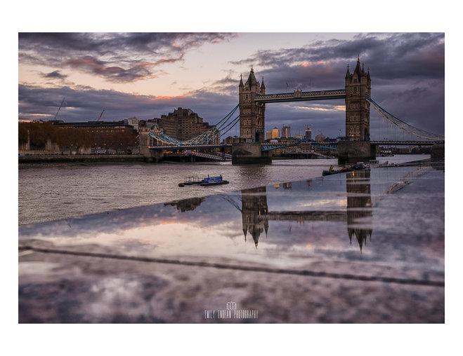 Reflections of London.jpg