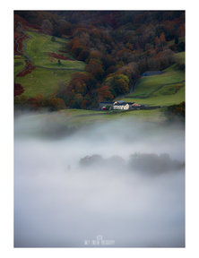 The Little House in the Clouds.jpg