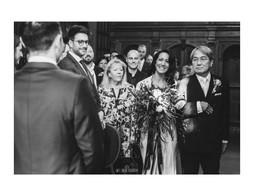 wedding5-1.jpg