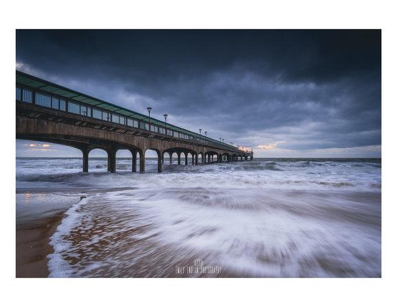 Stormy Waters.jpg