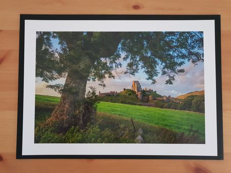 How Important are Great Quality Prints?
