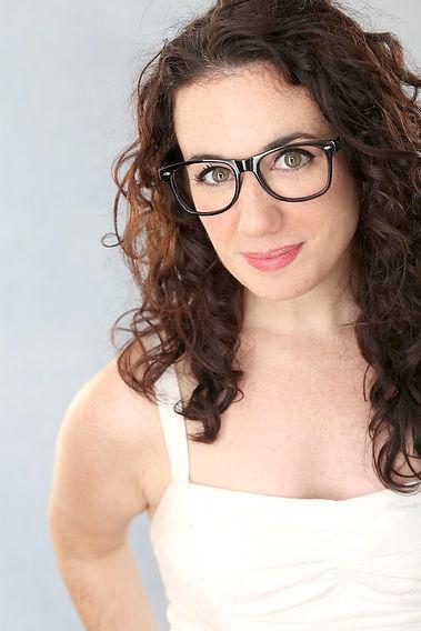 Stephanie Maloney