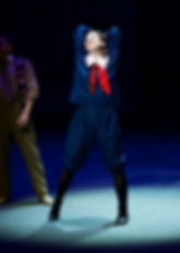 Funny Girl PRESS - 5 of 53.jpg