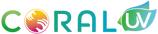 cropped-coralov_logo-1.png