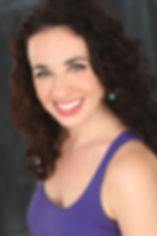 StephanieMaloney_headshot2_Large.jpg