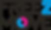 Free2Move-logo.png