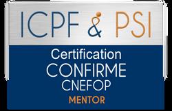 Certification obtenue en 2017