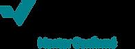 Logo ICPF & PSI Confirme CNEFOP Mentor.png