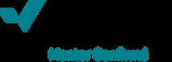 Logo ICPF & PSI Confirme CNEFOP Mentor
