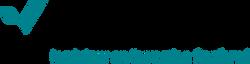 Logo ICPF & PSI Confirme CNEFOP Ingenieur en Formation