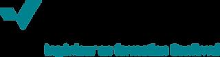 Logo ICPF & PSI Confirme CNEFOP Ingenieur en Formation.png