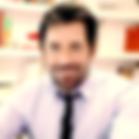 Formateur Consultant Audit interne Contrôle interne Gestion des risques Contrôle de gestion Sebastien Mousica