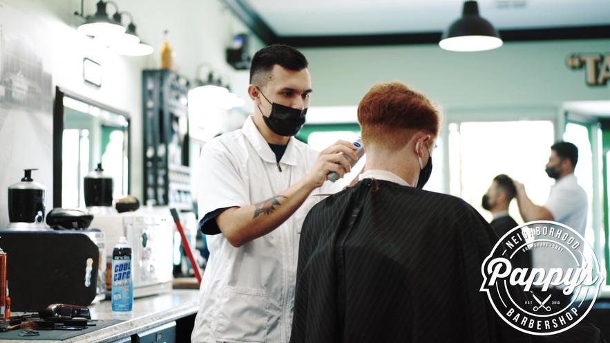 haircut short 3.mp4