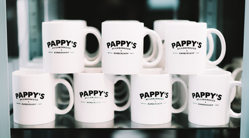 pappys5_1-03.jpg