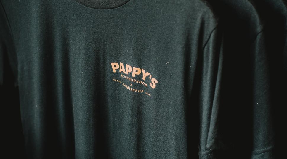 pappys4_22-11.jpg