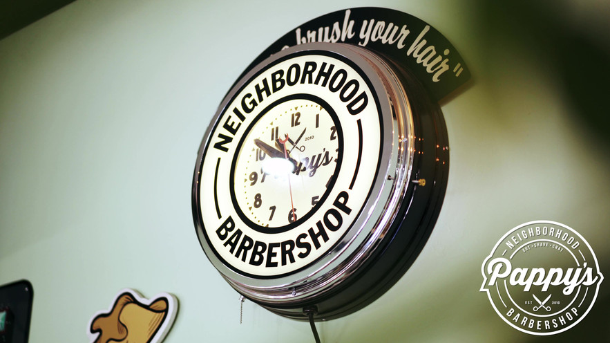 clock short.mp4