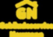 gsn_logo_yellow.png