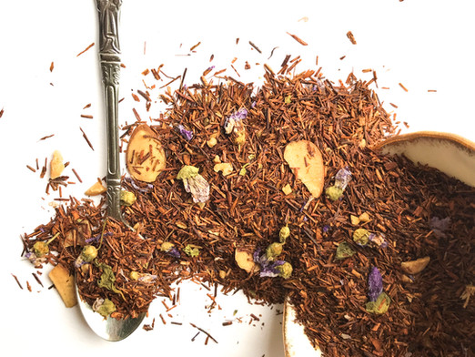 Finding your perfect cup of tea