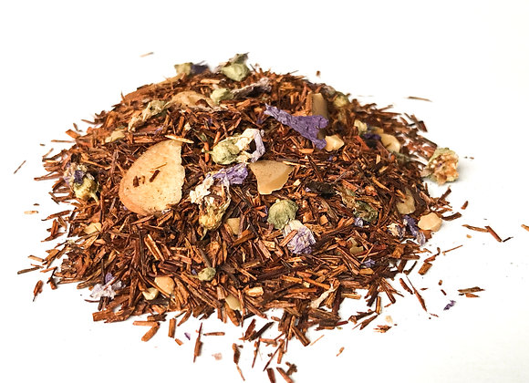 Sweet Cherry Almond Rooibos