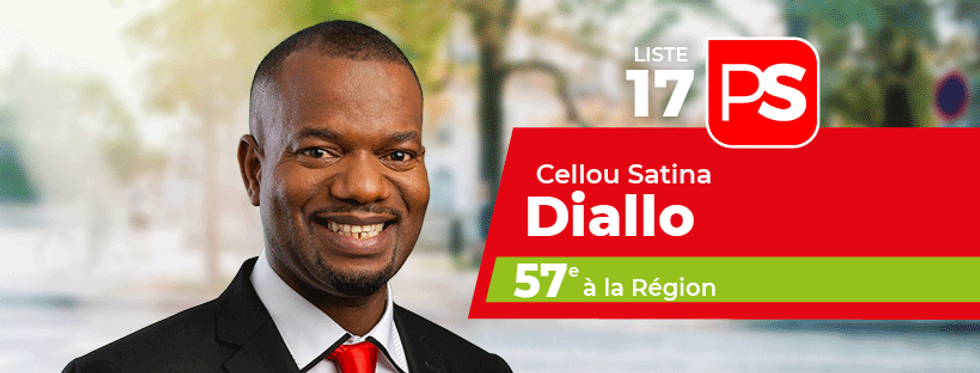 RBXL_RBC_E_57_Diallo_Cellou Satina _1233