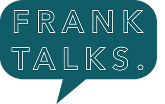 ZG-Frank%20Talks-LOGO-2020%20_edited.png