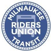 Milwaukee Transit Riders Union.jpeg