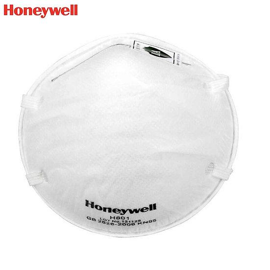 Honeywell H801 Cone Masks [Box of 30]