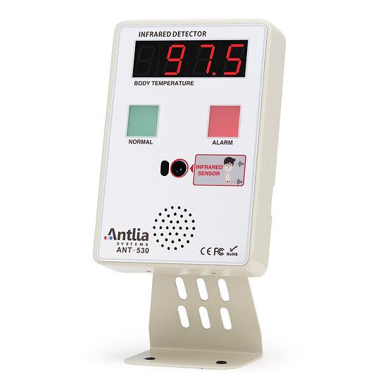 ANT530 Thermal Detector