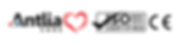 Antlia Care Logo ISO CE.png