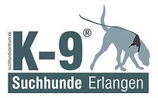 K-9 Logo Erlangen.jpg
