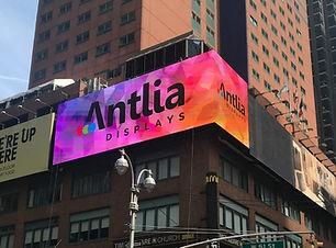Antlia LED display billboard_edited.jpg