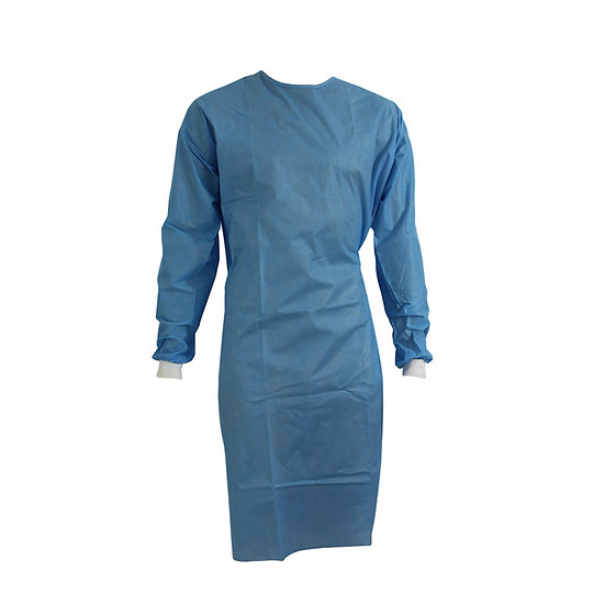 Surgical Gowns [case of 30]