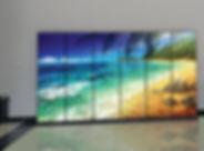 Antlia Mensa Indoor Posters.jpg