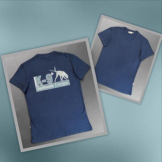 T-Shirt_HG_neu.jpg