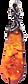 Logo de Ambar Aromaterapia