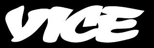 VICE - Xombie