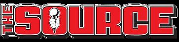 The Source Magazine - Xombie