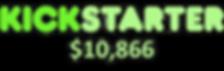 See Xombie's Kickstarter Successful Campaign