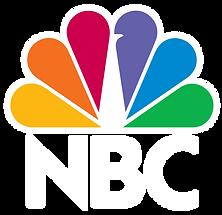 Xombie and NBC News