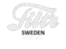 "Sony's Filtr Sweden features ""Rock Bottom"""
