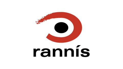 Rannis Technology Development Fund