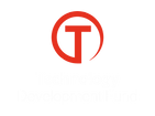 TechDevFund_Logo_EN.png