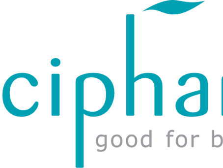 EpiEndo Pharmaceuticals announces new partnership with Recipharm