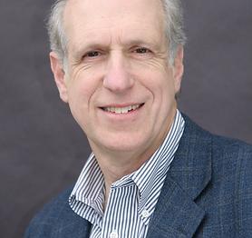 Dave Haddick
