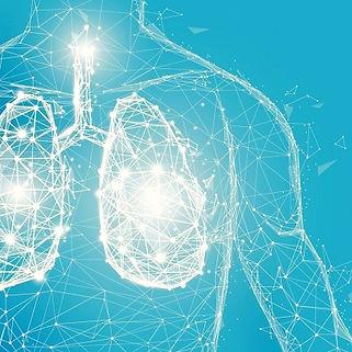 lungs_precision_medicine2_edited.jpg