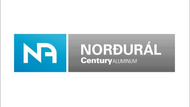 Century Aluminum